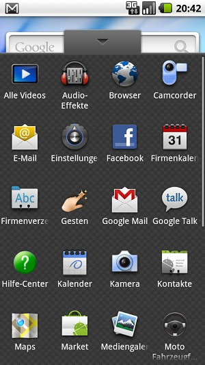 Android spy apps mobile teachers, instructors and